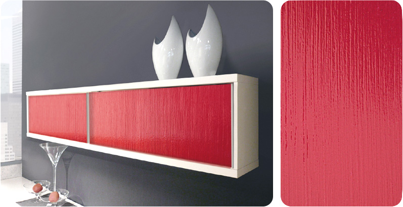 płyta akrylowa ( acrylic line )